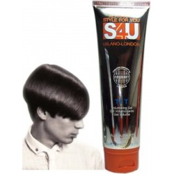 Alfaparf S4U Tx'T Volumizing Gel 5.29 Oz. UNISEX