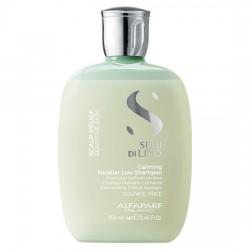 Alfaparf SDL Scalp Relief Calming Micellar Low Shampoo 1000ml (Sensitive Skin)