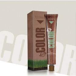 Salermvison Color Cream 2.3 Oz. (New packaging)