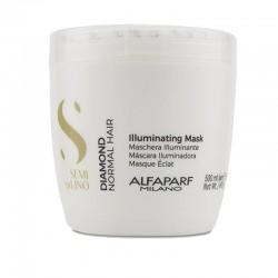 Alfaparf SDL Diamond Illuminating Mask 500 ml.