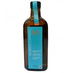 Moroccanoil Tratamiento de Aceite 100ml/3.4oz (Para todo tipo de cabello)