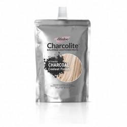 Difiaba Charcolite Lightener Paste 8.8OZ 250g/8.8oz