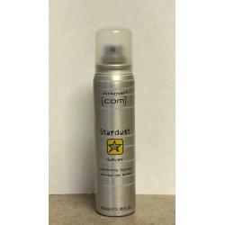 Alfaparf (.Com) Stardust Silver Spray 100ml/3.38 oz (Body & Hair)