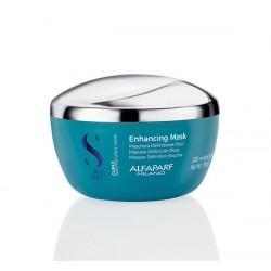 Alfaparf SDL Curls Enhancing Low Shampoo 250 ml/ 8.45 oz