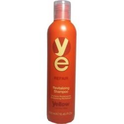 Yellow Repair Revitalizing Shampoo 250 ml. / 8.45 Oz.
