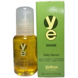 Yellow Shine Daily Serum 1.7 oz.
