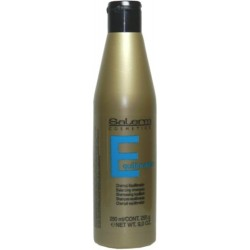 Salerm Shampoo Equilibrador 250ml/9oz