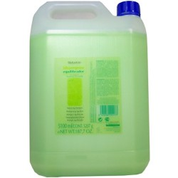 Salerm Balancing Shampoo 5100ml