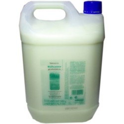 Salerm Protein Balsam Conditioner 5100 ml.