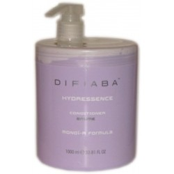 Difiaba Hydressence Conditioner 1000 ml.