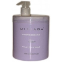 Difiaba Hydressence Mask 1000 ml.