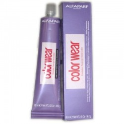 Alfaparf Color Wear Evolution Tone on Tone Ammonia Free Color 2.05 Oz.