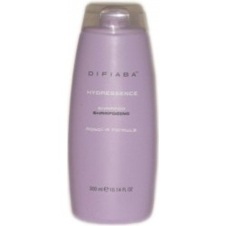 Difiaba Hydressence Shampoo 300 ml.