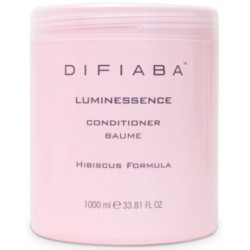 Difiaba Luminessence Conditioner Baume 33.8 Oz.