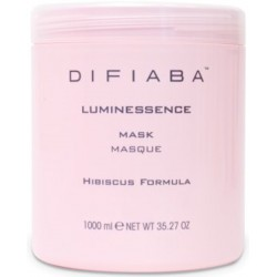 Difiaba Luminessence Mascara 35.27 Oz.