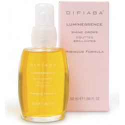 Difiaba Luminessence Shine Drops 1.69 Oz.