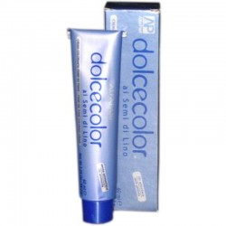 Alfaparf Dolcecolor Tone On Tone Coloring Cream 2.05 Oz.