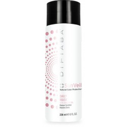 Difiaba SunVeil Mascara Hidratante 226 ml/ 8 oz.