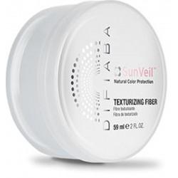 Difiaba SunVeil Fibra Texturizante 59 ml/ 2 Oz
