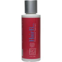RG Cosmetics Hair B... Tratamiento Profesional 118ml/4 oz (Hairbotox)