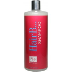 RG Cosmetics HairB... Shampoo 1000ml/33.81oz