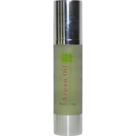 RG Cosmetics Argan Oil 50ml / 1.7 oz