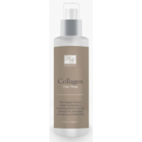 RG Cosmetics Collagen Hair Mist 235ml/8oz