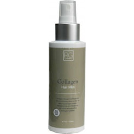 RG Cosmetics Collagen Hair Mist 4 oz