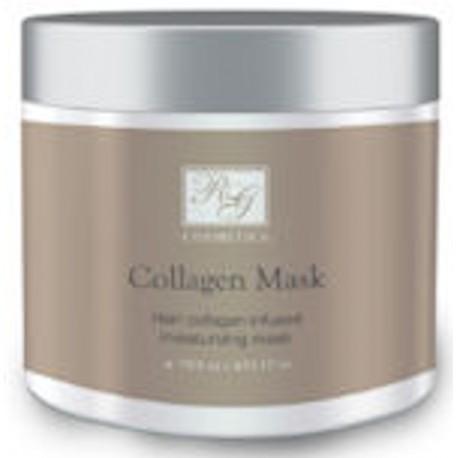 RG Cosmetics Collagen Mask 235ml/8oz.