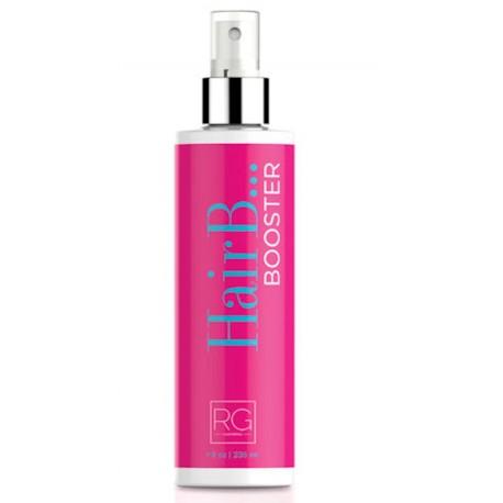RG Cosmetics HairB... Booster 8 Oz/235 ml