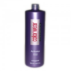Alfaparf Color Wear Activator 33.81 Oz.