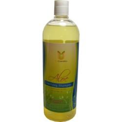 Aloe Clarifying Shampoo 32 oz.