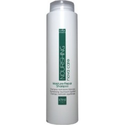 Alter Ego Norishing spa Nova Care Champú Nutrición Equilibrada 300ml/10.14oz. (for fine hair)