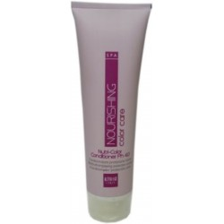 Alter Ego Nourishing Color Care Nutri-Color Conditioner Ph 4.0 - 300ml./ 10,14 oz.