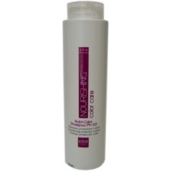 Alter Ego Nourishing Color Care Nutri-Color Shampoo Ph 5.0- 300 ml./10.14 oz.