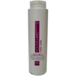Alter Ego Nourishing Color Care Nutri-Color Shampoo Ph 5.0- 300 ml./10.14 oz.