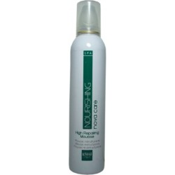 Alter Ego Nourishing Nova Care High Repairing Mousse 8.45oz.