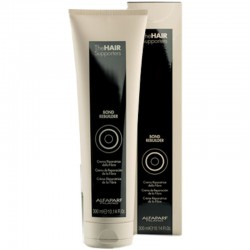 Alfaparf Hair Supporters-BOND REBUILDER- 300ml / 10.14Oz