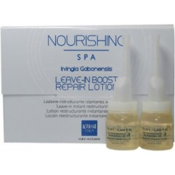 Alter Ego Nourishing SPA Leave-In Boost Repair Lotion 12 x 0.405oz.