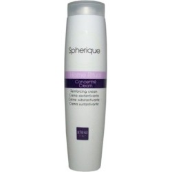 Alter Ego Spherique Home Ritual 250ml / 8,45 fl oz (Reinforcing Cream)