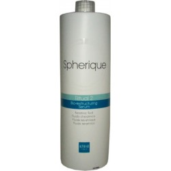 Alter Ego Spherique Ritual 2 1000ml/33,8 fl oz (Suero Bio-Reestructurador)
