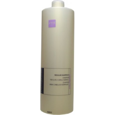 Alter Ego Vital Therapy Regular Shampoo 1000ml / 33.8 Oz.