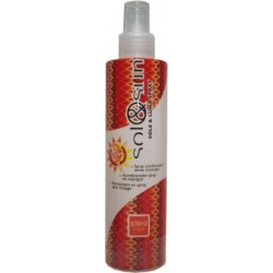 Alter Ego Sol & Sun Sole & Luna Spray 200ml / 6.76oz (Leave-In Conditioner)