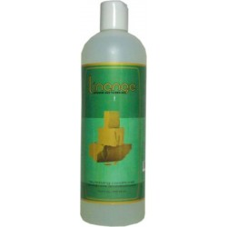 Linange Neutralizing Conditioner 473.18ml/16.0oz