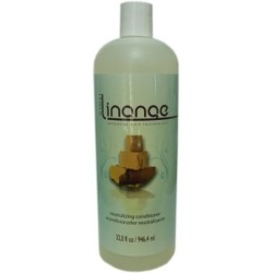 Linange Neutralizing Conditioner 946.4ml/32oz