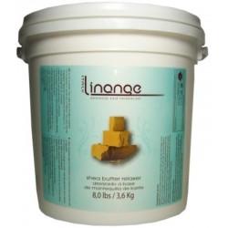 Linange Crema Alisadora con Manteca de Karité 8 lbs/3,6 kg
