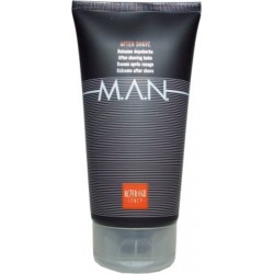 Alter Ego MAN Bálsamo después del Afeitado 150ml/5.07oz