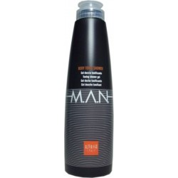 Alter Ego Body Tonic MAN Shower Gel 250 ml / 8.45 oz