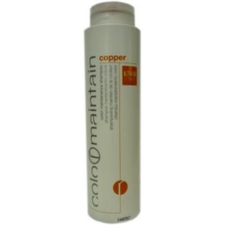 Alter Ego Color Champú Mantenimiento Copper 300ml/10.14oz