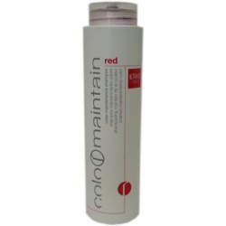 Alter Ego Color Maintenance Shampoo Red 300ml/10.14oz